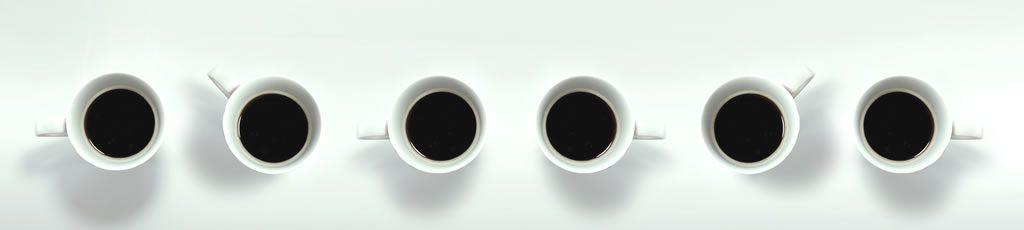 sei caffè